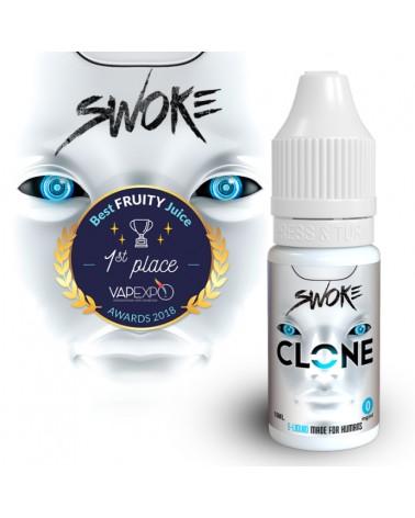 E-liquide Clone 10ml Swoke