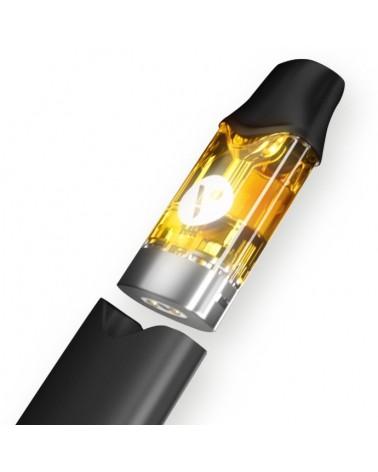 ePod - Vype - Cigarette électronique Pod