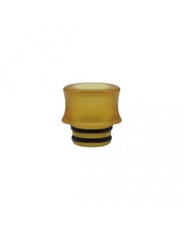 Drip Tip 510 Ultem 002 Fumytech