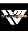 HyperViscoMatic